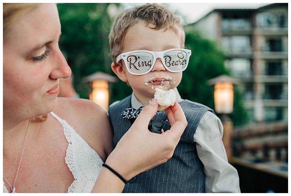 Lake Placid NY Wedding Photographer_0041.jpg