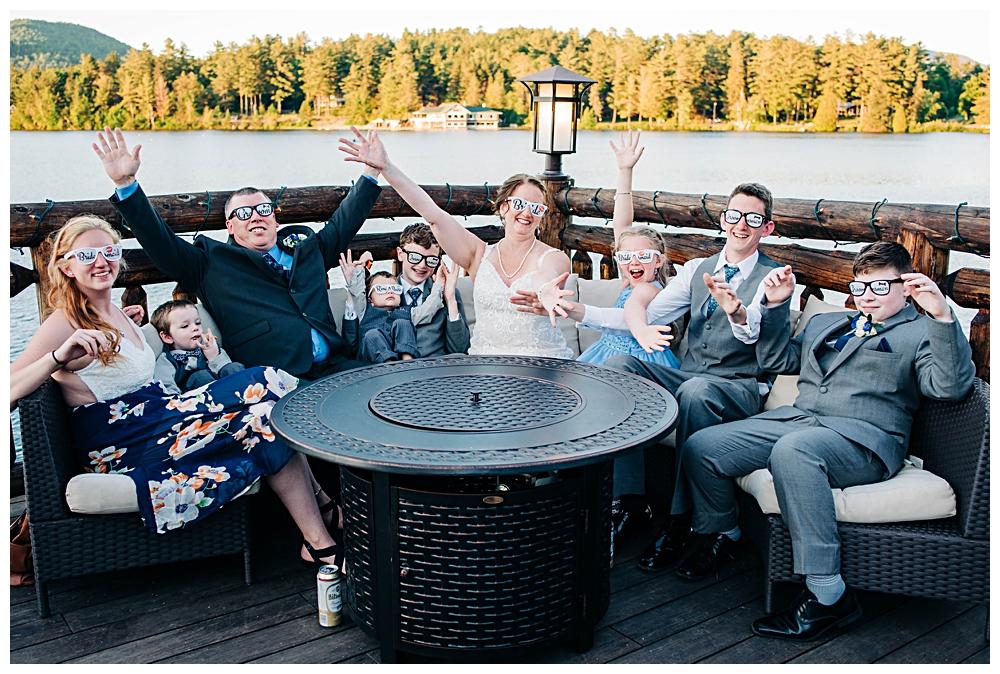 Lake Placid NY Wedding Photographer_0042.jpg