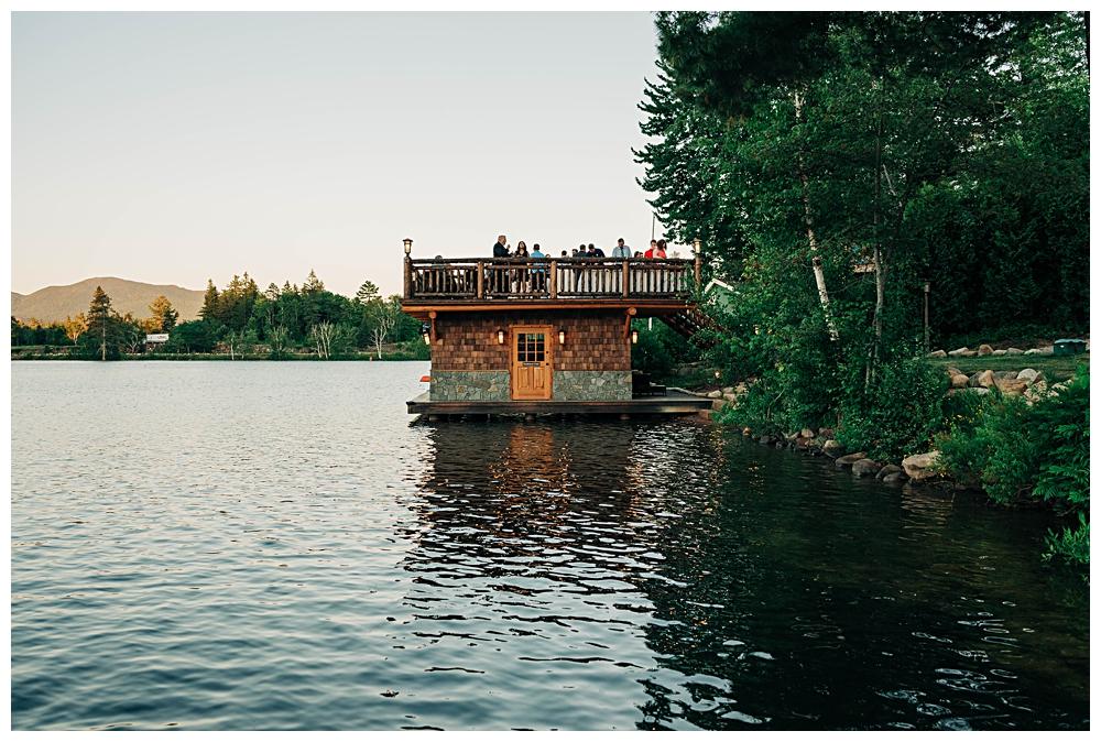Lake Placid NY Wedding Photographer_0044.jpg