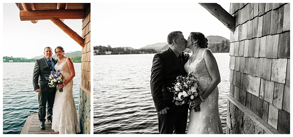 Lake Placid NY Wedding Photographer_0045.jpg