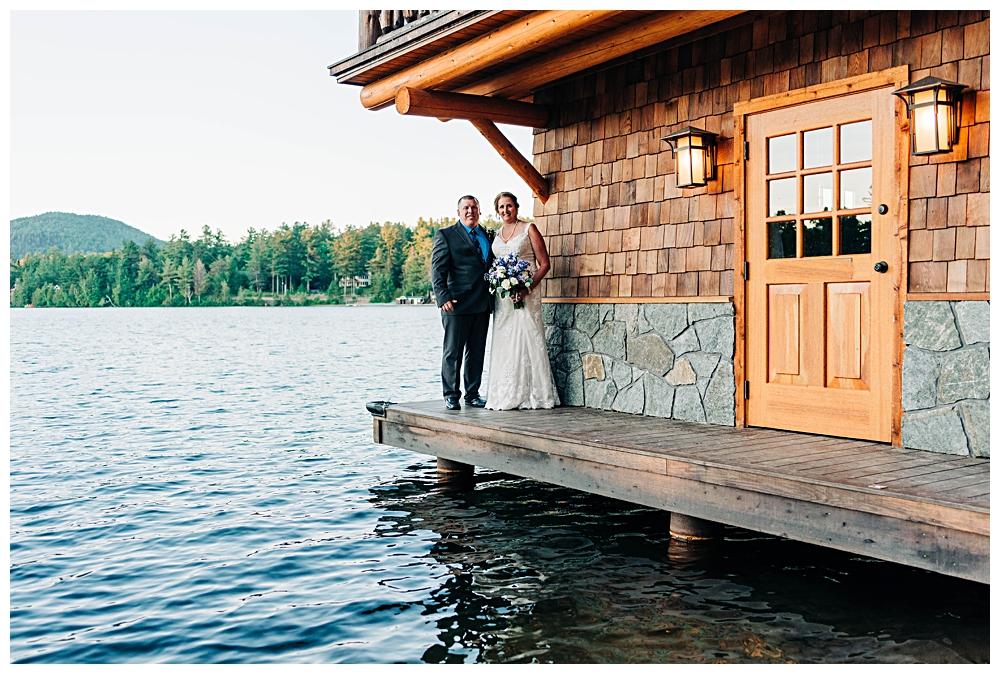 Lake Placid NY Wedding Photographer_0046.jpg