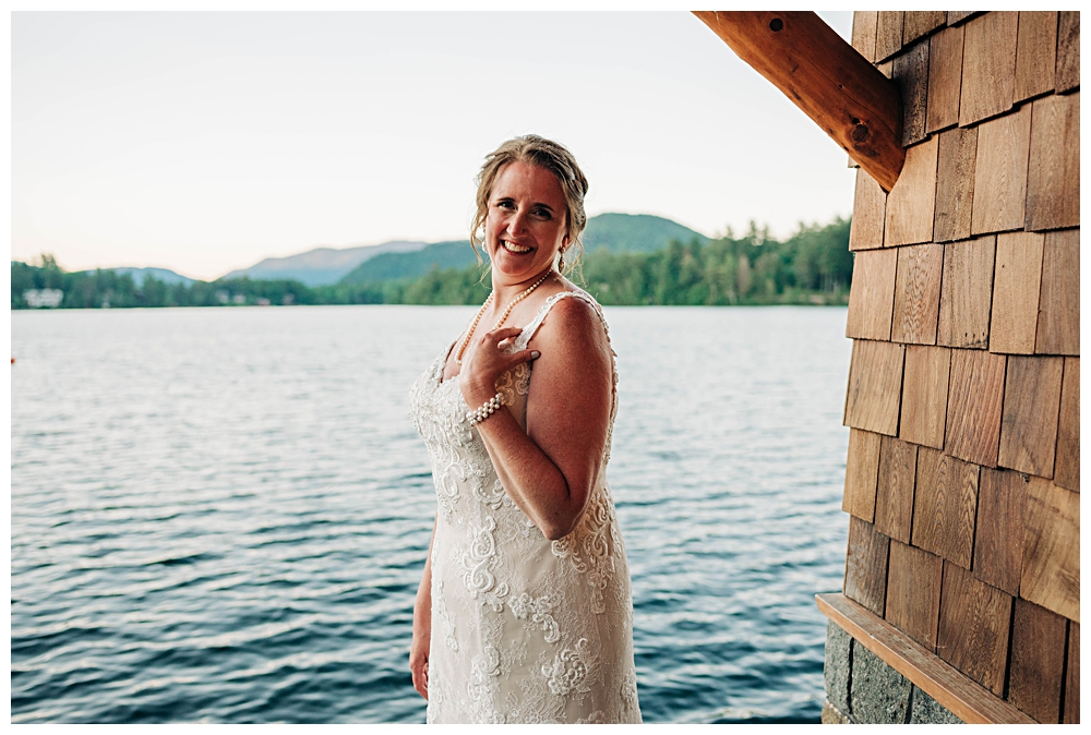 Lake Placid NY Wedding Photographer_0047.jpg