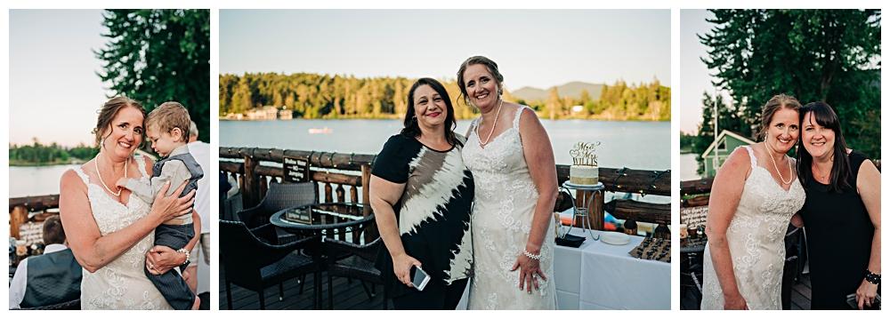 Lake Placid NY Wedding Photographer_0049.jpg