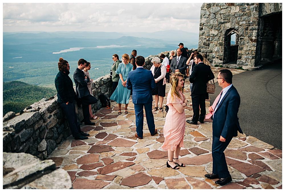 Lake Placid Wedding Photographer_0046.jpg
