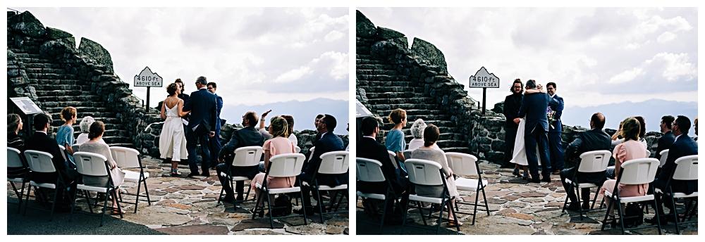 Lake Placid Wedding Photographer_0049.jpg