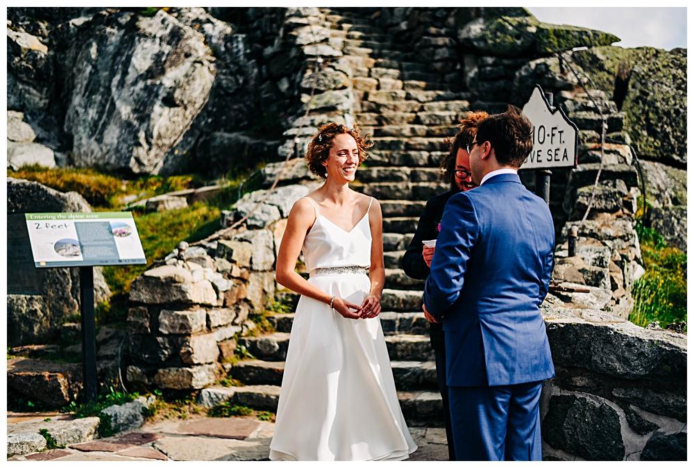 Lake Placid Wedding Photographer_0054.jpg