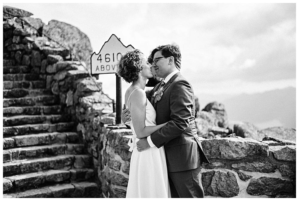 Lake Placid Wedding Photographer_0057.jpg