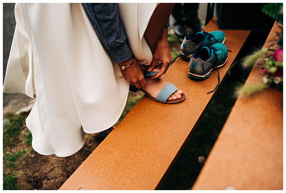 Lake Placid Wedding Photographer_0064.jpg