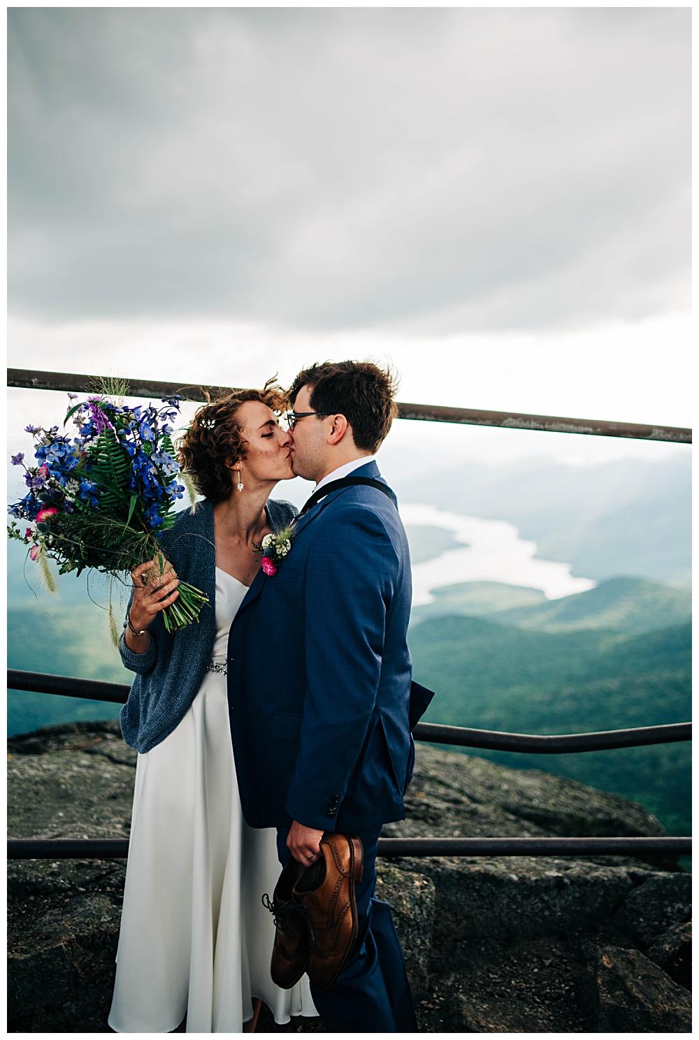 Lake Placid Wedding Photographer_0067.jpg