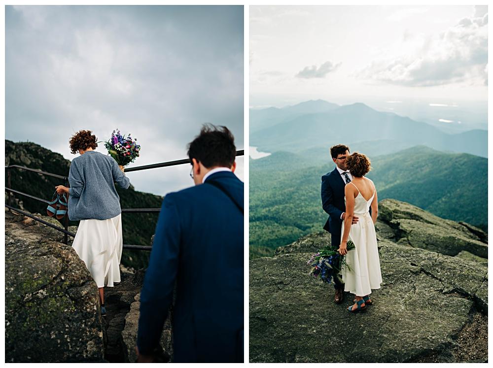 Lake Placid Wedding Photographer_0068.jpg