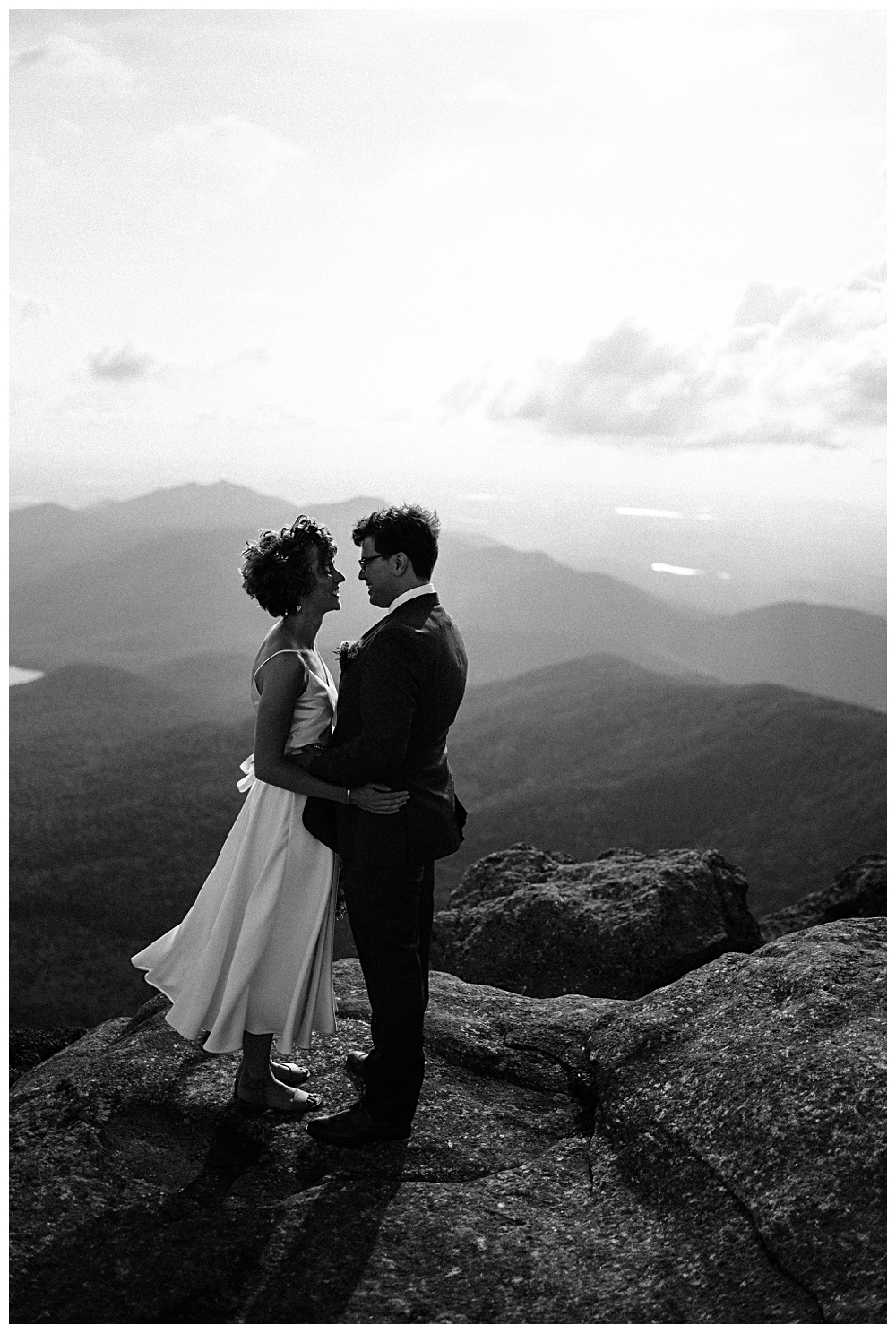 Lake Placid Wedding Photographer_0069.jpg