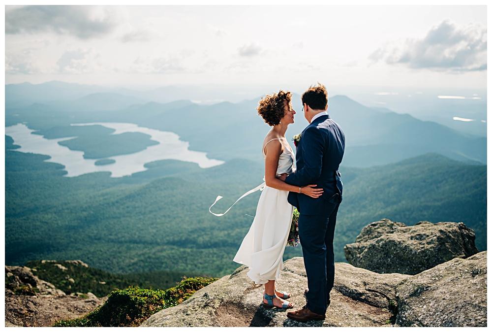 Lake Placid Wedding Photographer_0070.jpg