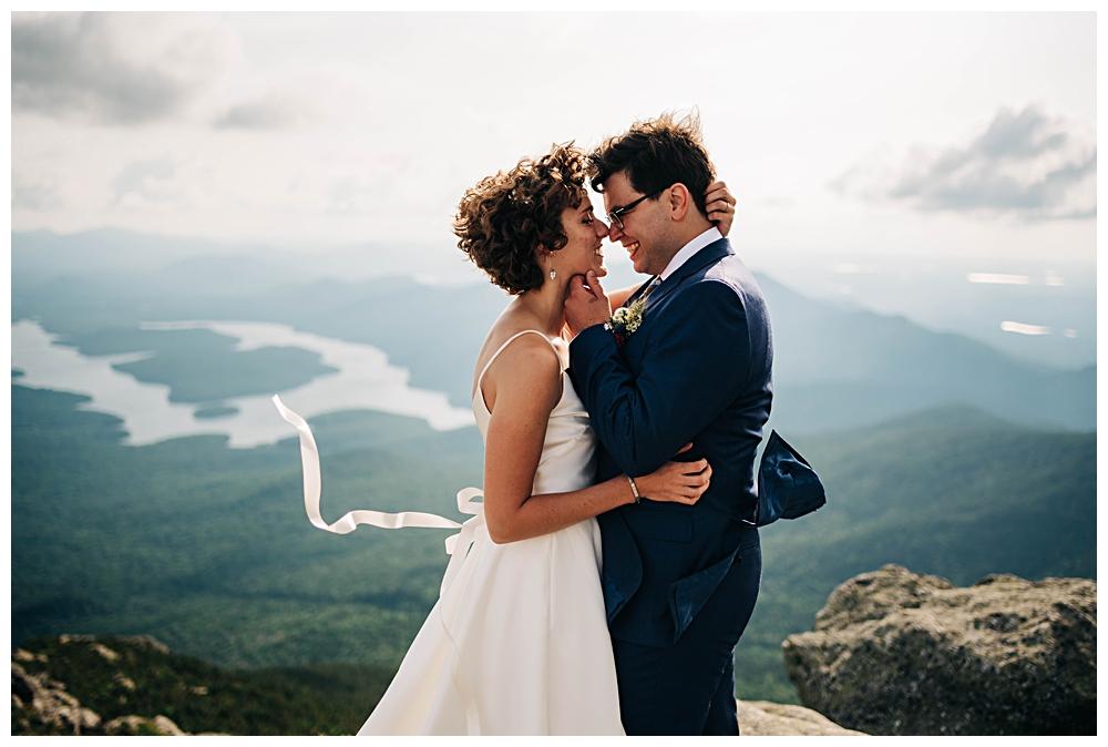 Lake Placid Wedding Photographer_0071.jpg