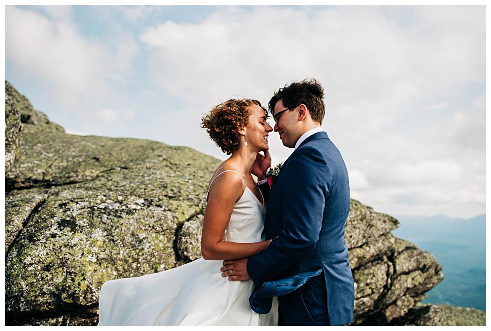 Lake Placid Wedding Photographer_0075.jpg