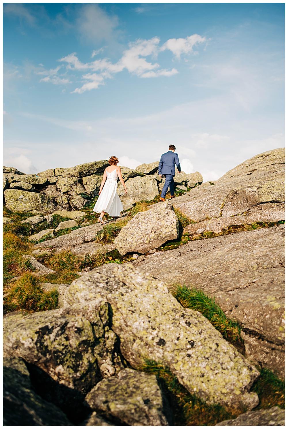 Lake Placid Wedding Photographer_0076.jpg