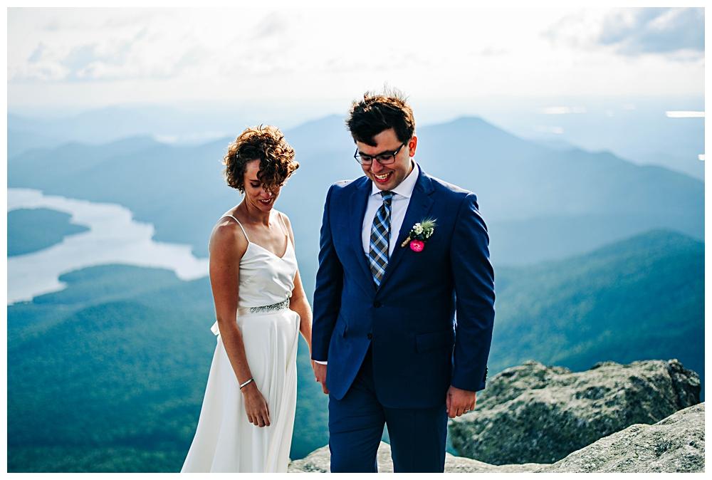 Lake Placid Wedding Photographer_0084.jpg