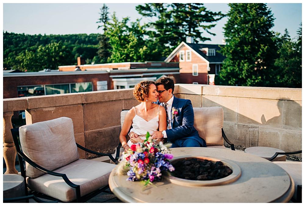 Lake Placid Wedding Photographer_0085.jpg
