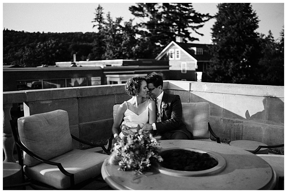 Lake Placid Wedding Photographer_0086.jpg
