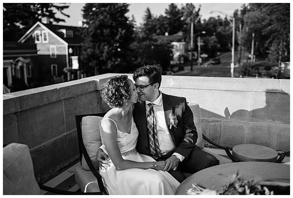 Lake Placid Wedding Photographer_0088.jpg