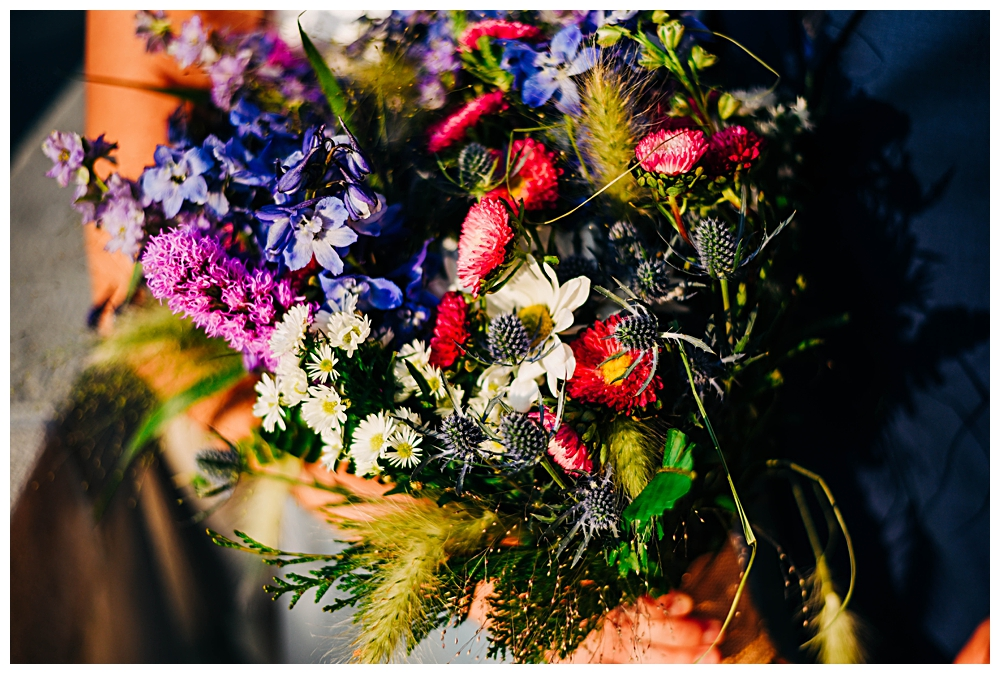 Lake Placid Wedding Photographer_0091.jpg