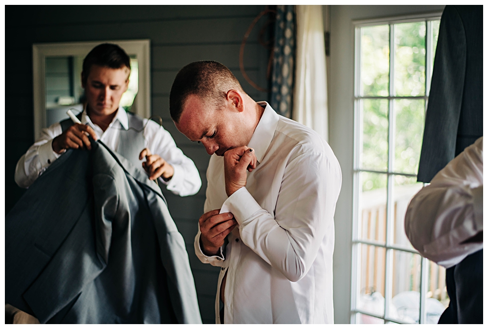 Saranac Lake Wedding Photographer_0150.jpg
