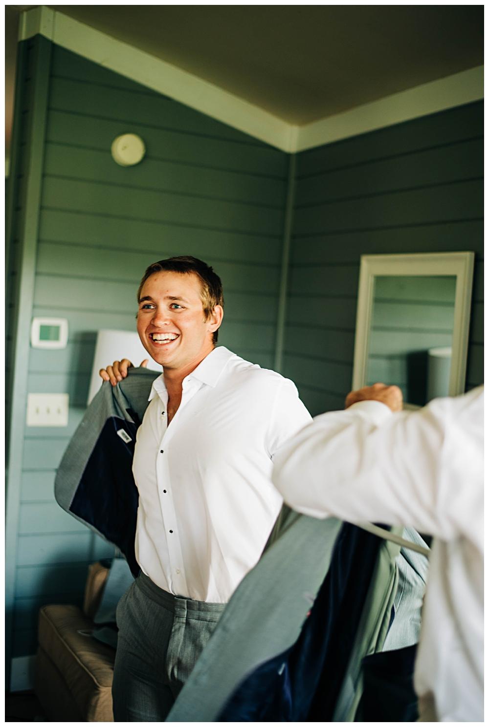 Saranac Lake Wedding Photographer_0153.jpg