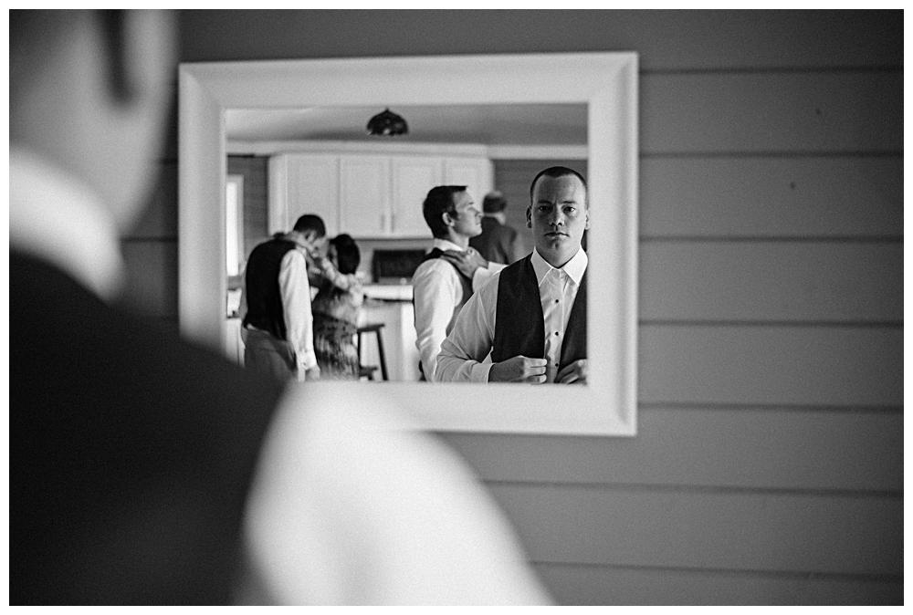 Saranac Lake Wedding Photographer_0154.jpg