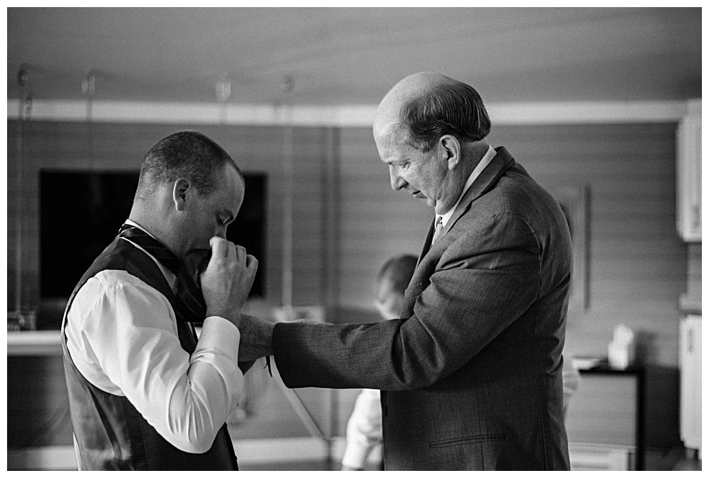 Saranac Lake Wedding Photographer_0156.jpg