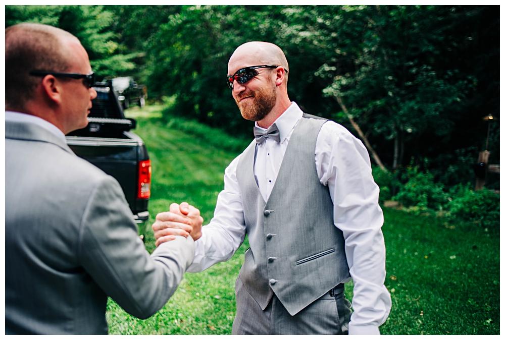 Saranac Lake Wedding Photographer_0158.jpg