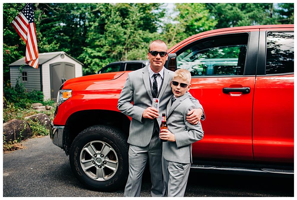 Saranac Lake Wedding Photographer_0160.jpg