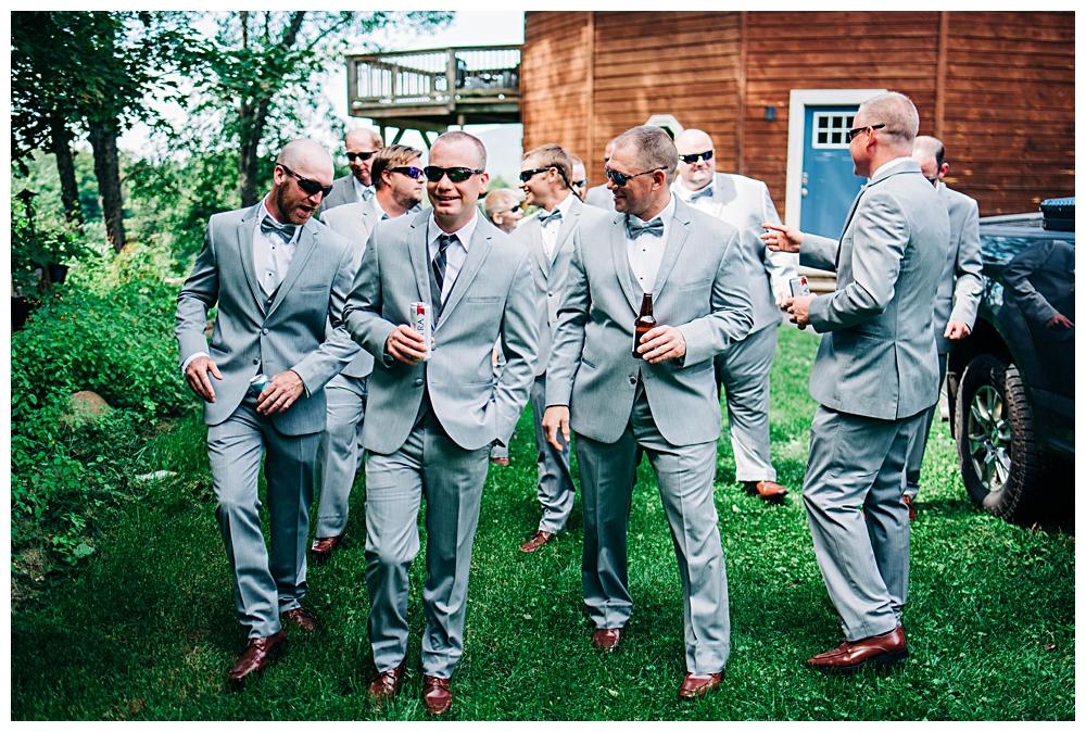 Saranac Lake Wedding Photographer_0161.jpg