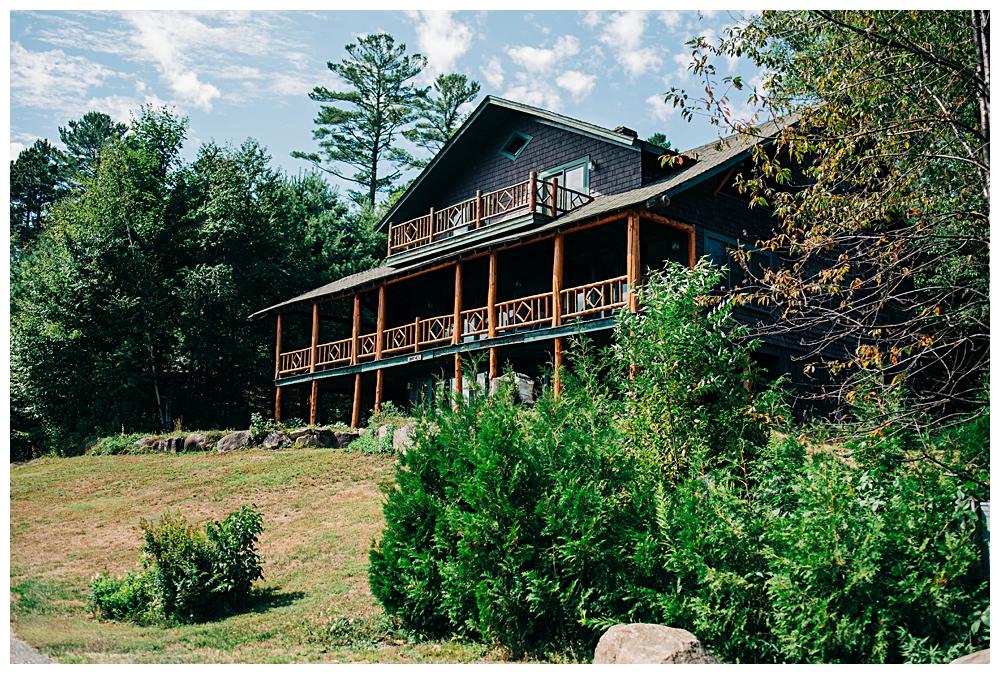 Saranac Lake Wedding Photographer_0163.jpg