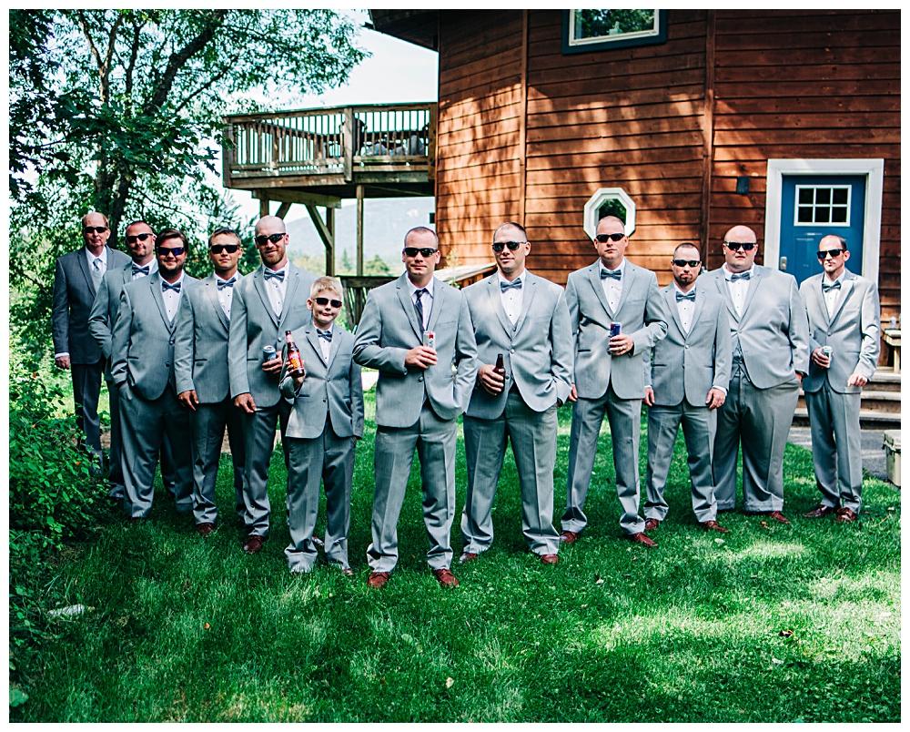 Saranac Lake Wedding Photographer_0162.jpg