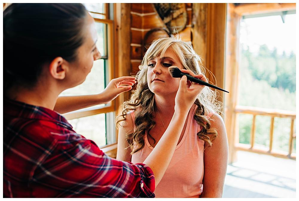 Saranac Lake Wedding Photographer_0164.jpg