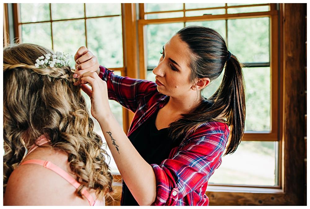 Saranac Lake Wedding Photographer_0165.jpg