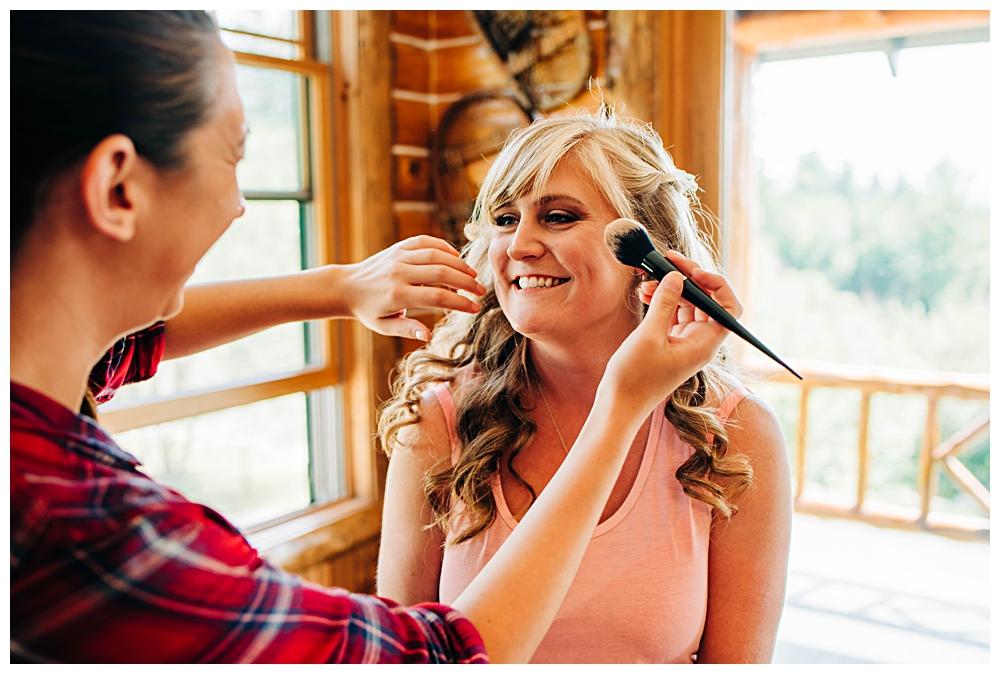 Saranac Lake Wedding Photographer_0166.jpg