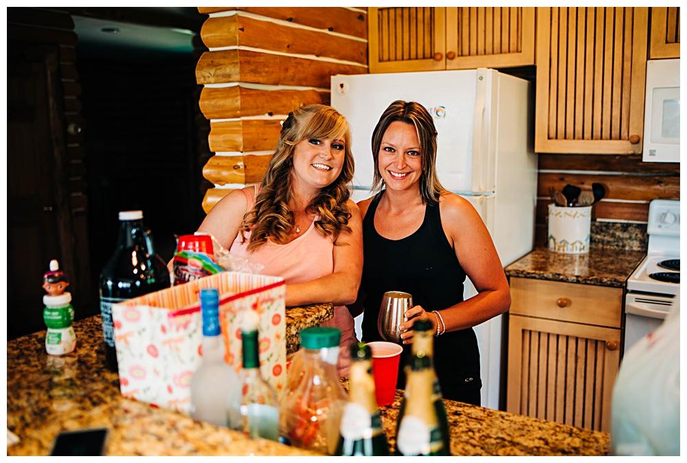 Saranac Lake Wedding Photographer_0167.jpg