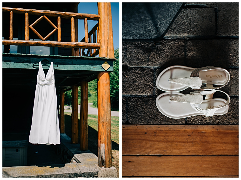 Saranac Lake Wedding Photographer_0168.jpg