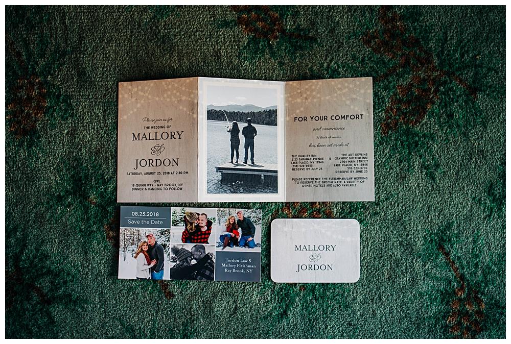 Saranac Lake Wedding Photographer_0170.jpg