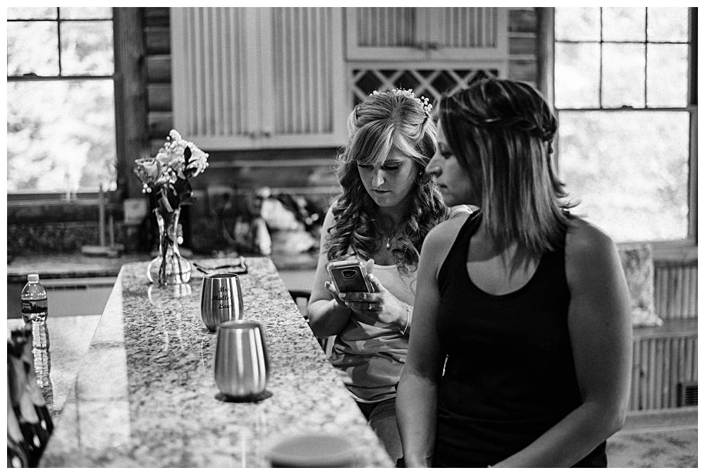 Saranac Lake Wedding Photographer_0171.jpg