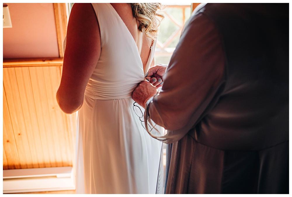 Saranac Lake Wedding Photographer_0172.jpg