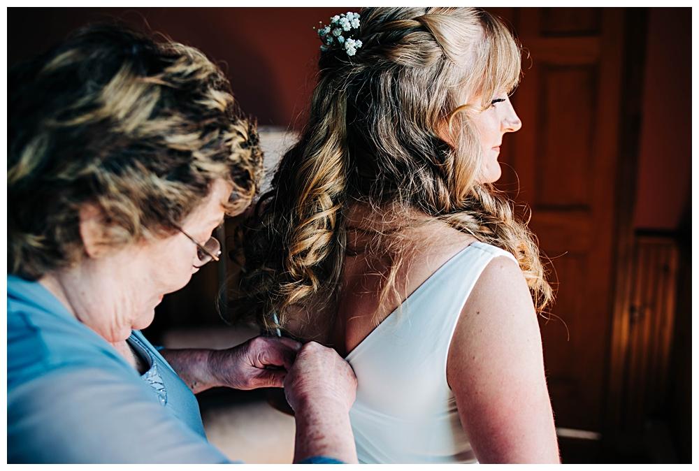 Saranac Lake Wedding Photographer_0173.jpg