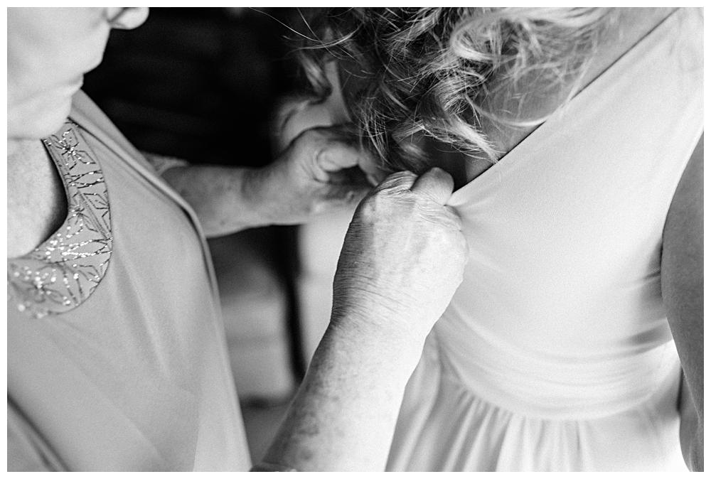 Saranac Lake Wedding Photographer_0174.jpg