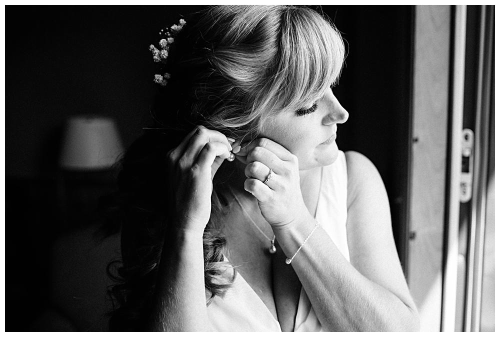 Saranac Lake Wedding Photographer_0176.jpg
