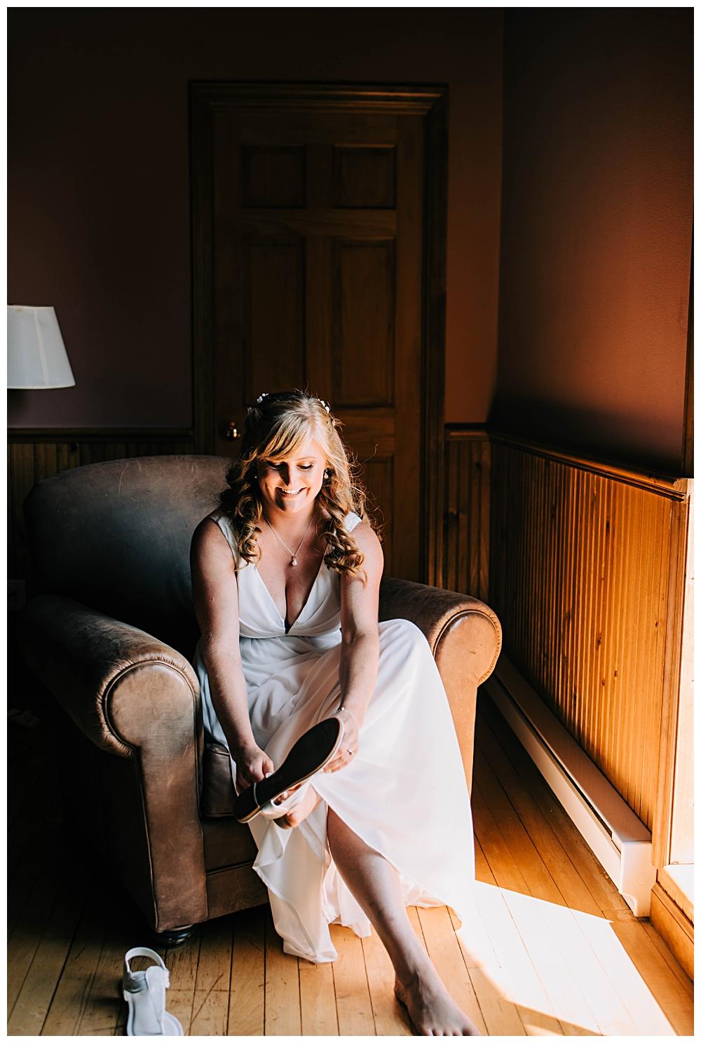 Saranac Lake Wedding Photographer_0175.jpg