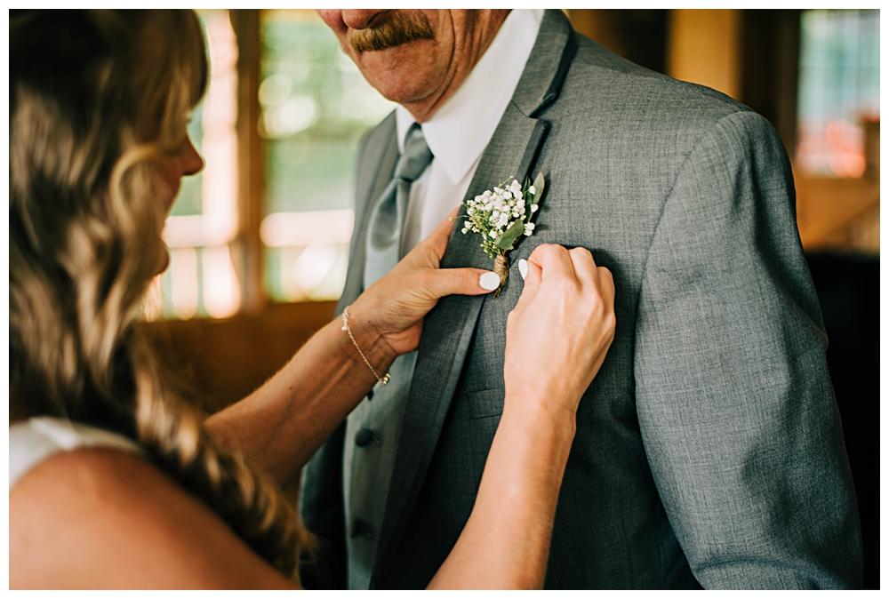 Saranac Lake Wedding Photographer_0177.jpg