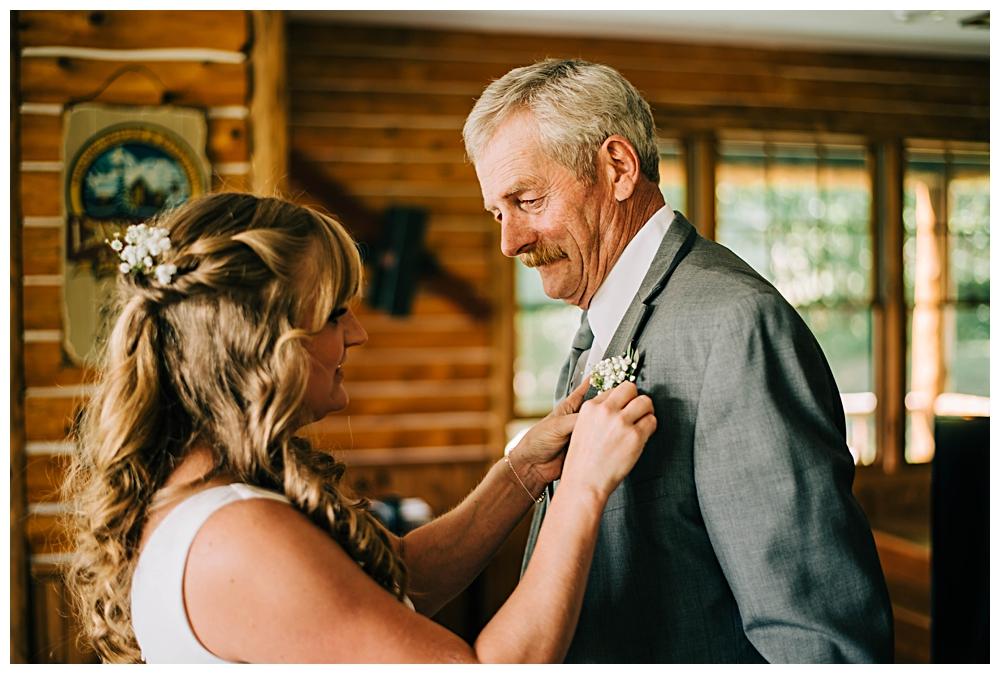 Saranac Lake Wedding Photographer_0178.jpg