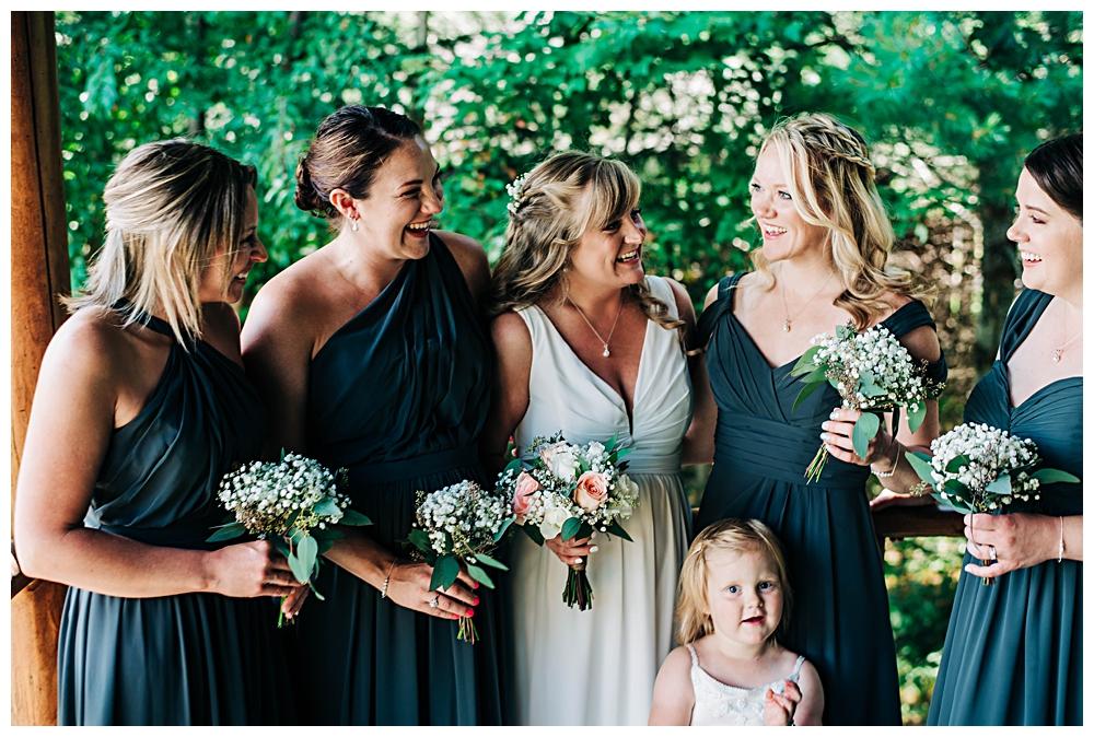 Saranac Lake Wedding Photographer_0179.jpg
