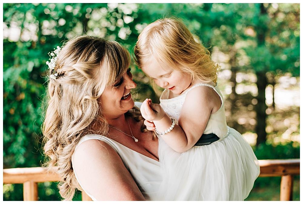 Saranac Lake Wedding Photographer_0180.jpg
