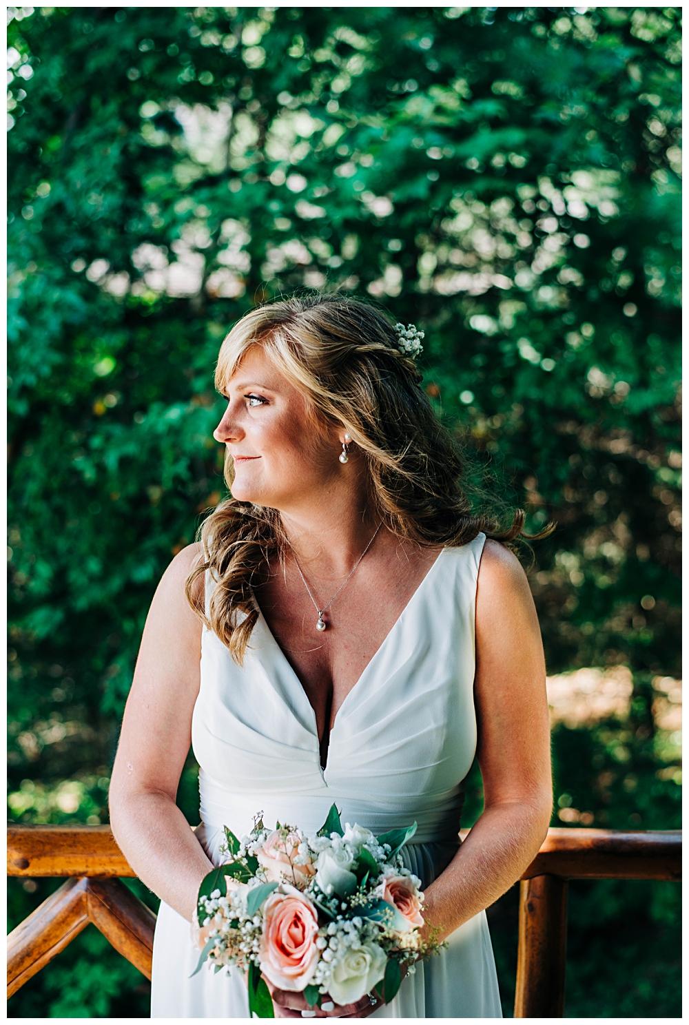Saranac Lake Wedding Photographer_0181.jpg